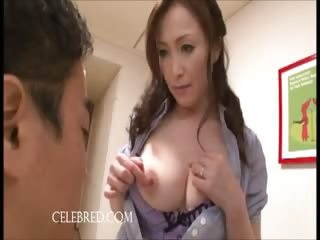 mature japanese roomservice part of asian