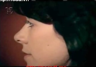 [vintage] femea do mar 0721 - 96 - porndl.me