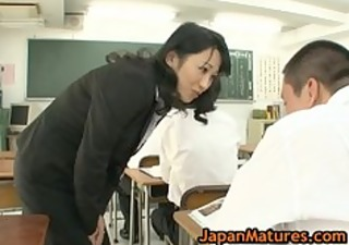 natsumi kitahara ass drilling trio guy part9