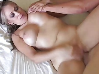 Sexy mature latina sasha sky loves to fuck