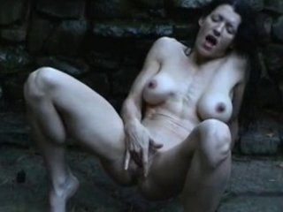 d like to fuck squirting