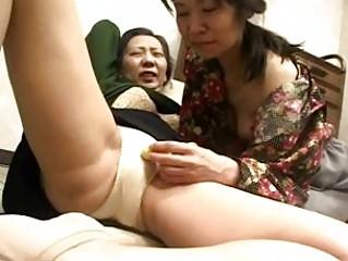 freaks of nature 577 japanese grannys panties