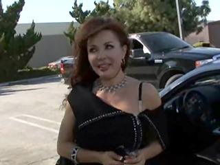 fiesty lalin girl milf sexy vanessa