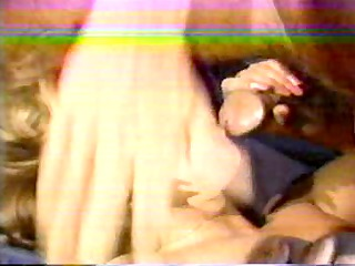 cherry tricks (116411) full vintage clip