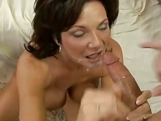 horny d like to fuck deauxma receives a fresh