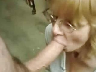 mother i ejaculation compilation