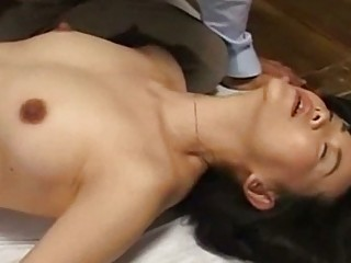 d like to fuck in panty fingered giving blowjob