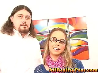 fat theo couldnt fuck milf lindsay right