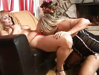 chennin blanc and nicole moore show that is d