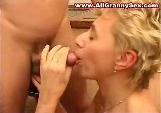 russian swinger fuckfest sex