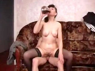 areola mother id like to fuck copulates boy-friend