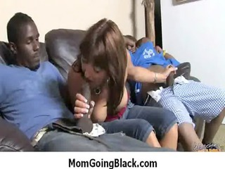 hot wife interracial paramour 5