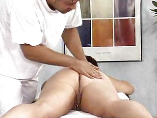 lustful mamas st sex massage