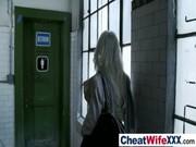 naughty wife cheat and fuck hard movie-410