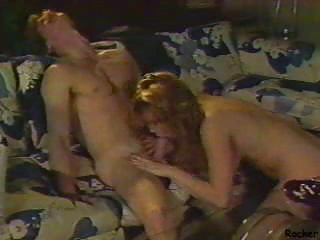 vintage milf fur pie plugging enjoyment with sexy