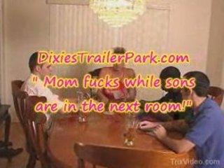 mamma bonks her sons superlatively good darksome