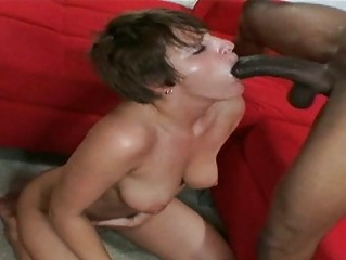 abode wife sophie sotto fucking large man meat