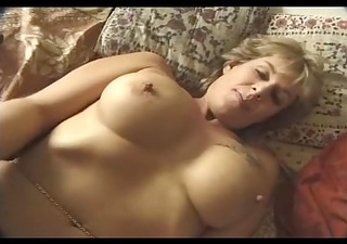 french mature n53 blond anal mom with priceless