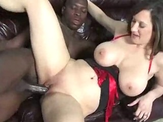 double cumshots on milf