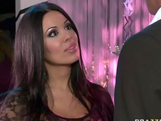 large tit latin chick d like to fuck mommy