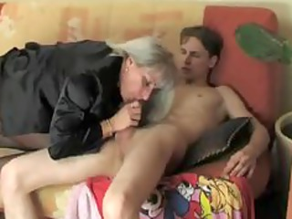 juvenile chap and mommy mature older porn granny