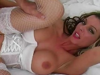 spruce cheating mother i wife fucked in hot white