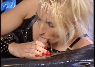 perverted vintage fun 511 (full movie)