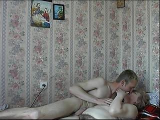 mama sons ally russian mature granny fucking