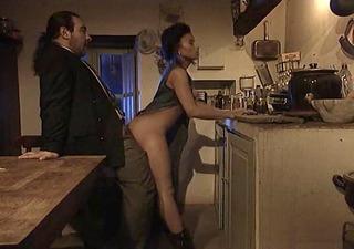 cronaca nera 3 (5202) full vintage movie