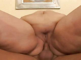 big fat big beautiful woman milf 9