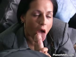 dark brown d like to fuck in nylons loves