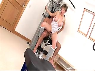 lady sonya unfaithful wifefull body workout