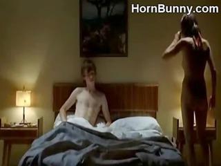 mamma and son movie scene sex scene - h ...