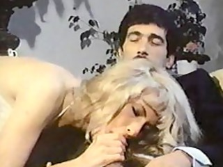 lili marlene cheating wives retro movie scene