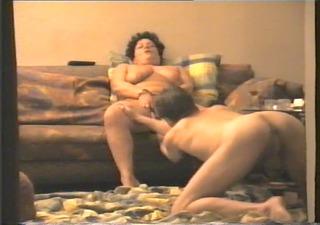 boris and obese edda part five