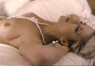 seka and nina hartley seduce the cable boy