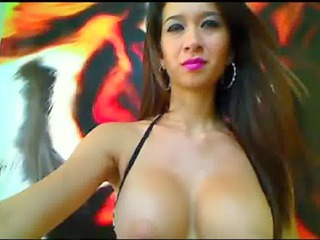 large zeppelins latin mother i double sex toy on