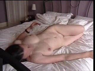 gal aged milf mama oral stimulation screwed and