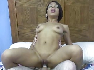 lalin girl dolly getting banged in her mature twat
