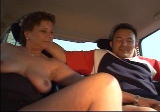 backseat bj pt 3/2